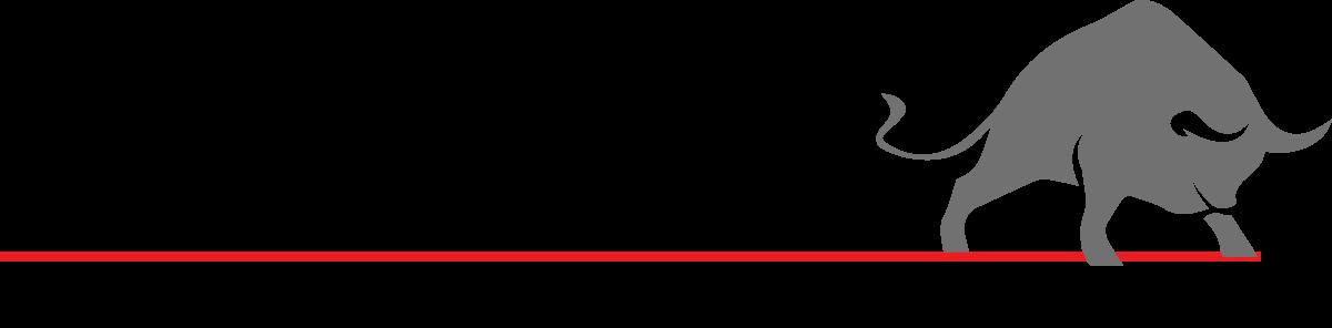 Toro Insurance Group